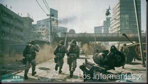 080211_battlefield3_01b
