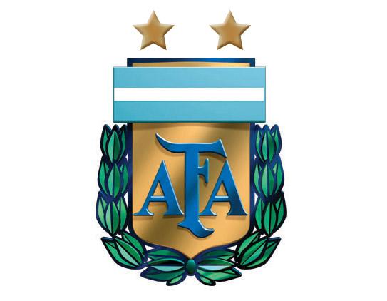 A.F.A. (logo)
