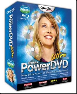 Cyberlink-PowerDVD-Ultra