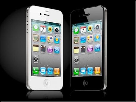iphone4_Arg