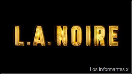 la-noire-logo-1023x571