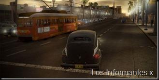 la_noire-1236837