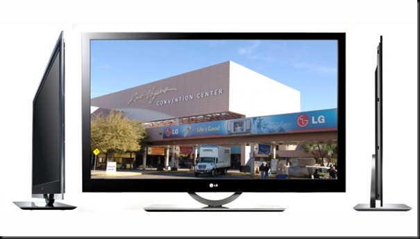lg-led-backlight-lcd-tv-is-worlds-slimmest