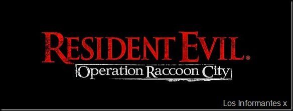 Resident-Evil-Operation-Raccoon