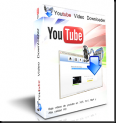 You-tube-Video-Dowloader-282x300