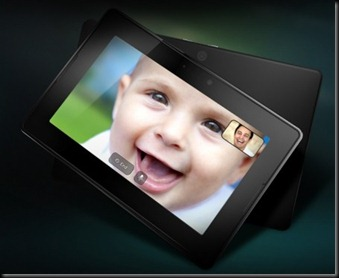 blackberry-playbook-450x367
