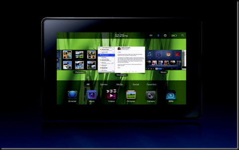 blackberry-playbook1
