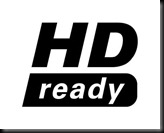 hd-ready2