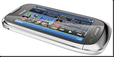 Nokia-C7-03