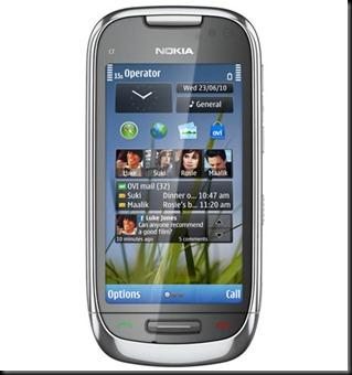 Nokia-C7-oficial
