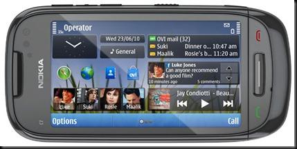 Nokia-C7_charcoal_black_1