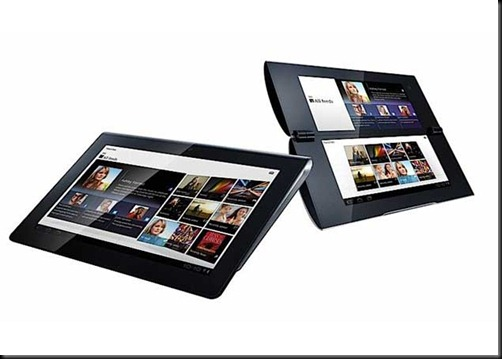 Tablets-Sony-S1-S2