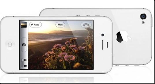 Camara-iPhone-4S