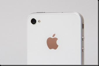 iphone-4-white-leak-009_medium