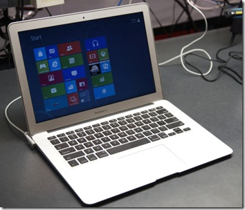 283981-windows-8-consumer-preview-on-a-macbook-air-testing-windows-8