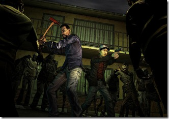 walkingdeadgame_616