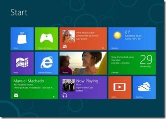 Windows-8-Consumer-Previ