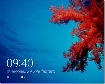 windows-8-consumer-preview-using-6-unpocogeek.com_