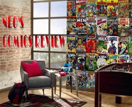 COMCS REVIEW